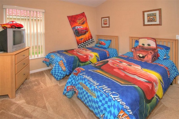 Disney Cars Bedroom. Disney Cars Wallpaper Free  Disney Cars Bedroom