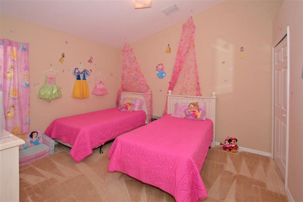 Princess Room : ... Chandelier Lights My Home Style Princess Bedroom. Alimam.co