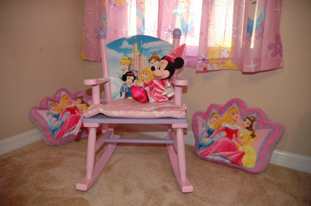 Solana 5 Bedroom Villa Gallery Minnie Mouse In The